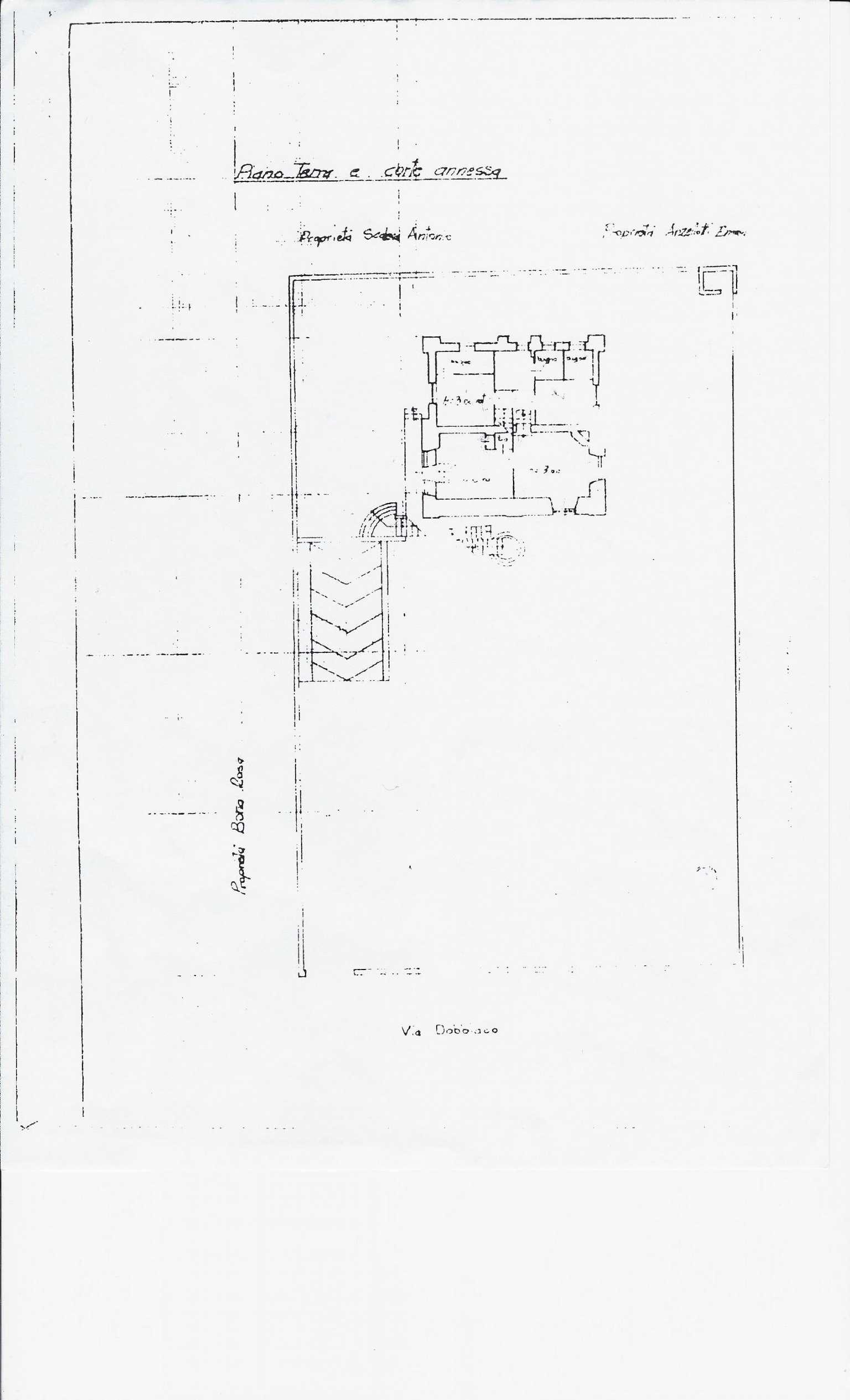 planimetria stradella 2