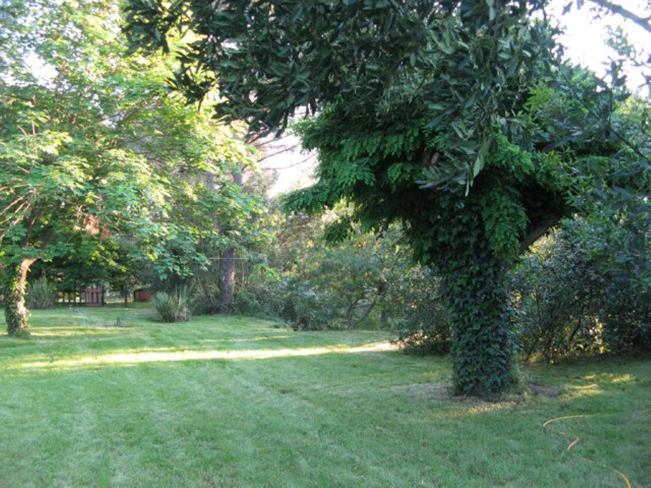Villa in affitto a Roma, 9999 locali, zona Zona: 31 . Giustiniana, Tomba di Nerone, Cassia, prezzo € 1.800 | CambioCasa.it