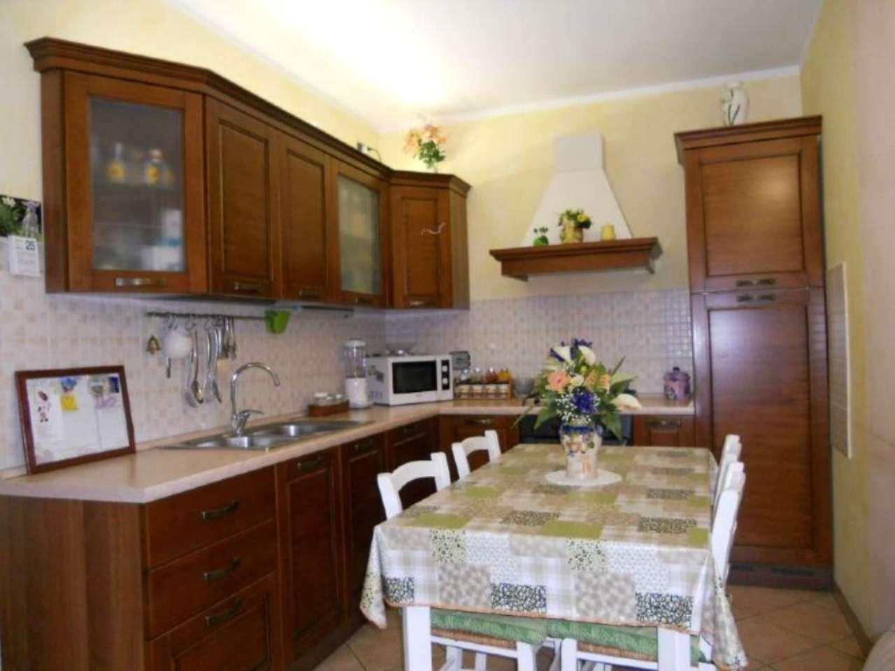 Appartamento in vendita a Candiolo, 3 locali, prezzo € 149.000 | CambioCasa.it