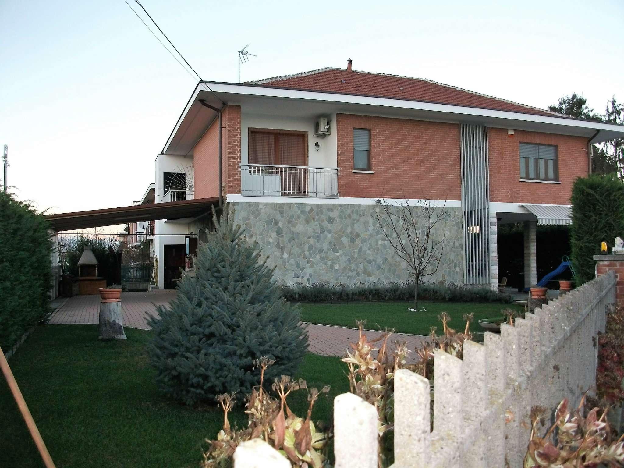Villa in vendita a None, 6 locali, prezzo € 259.000 | CambioCasa.it