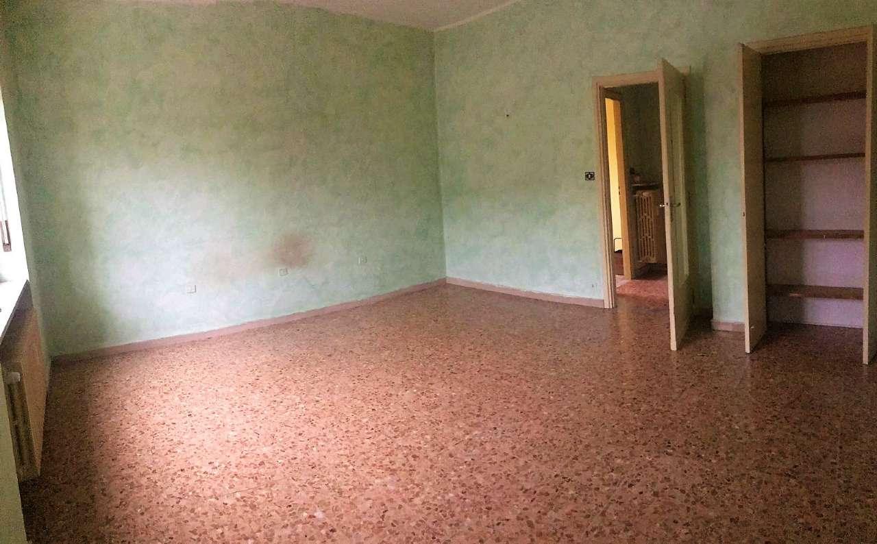 Appartamento in vendita a Candiolo, 3 locali, prezzo € 65.000 | CambioCasa.it