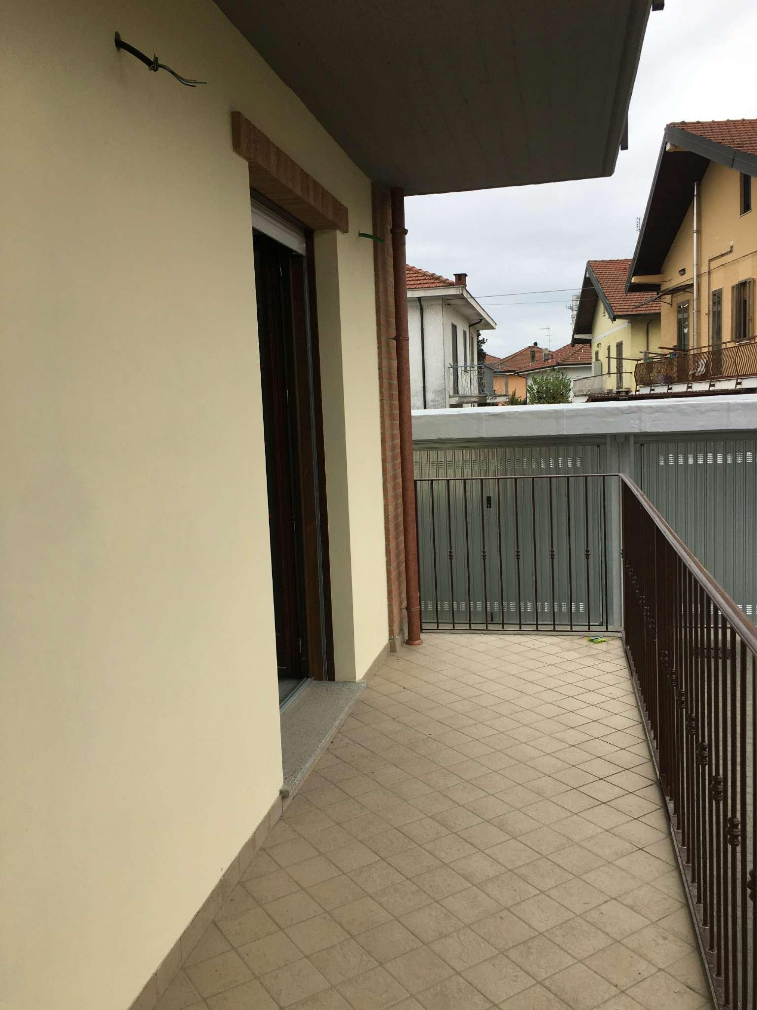 Appartamento in vendita a None, 3 locali, prezzo € 130.000 | CambioCasa.it