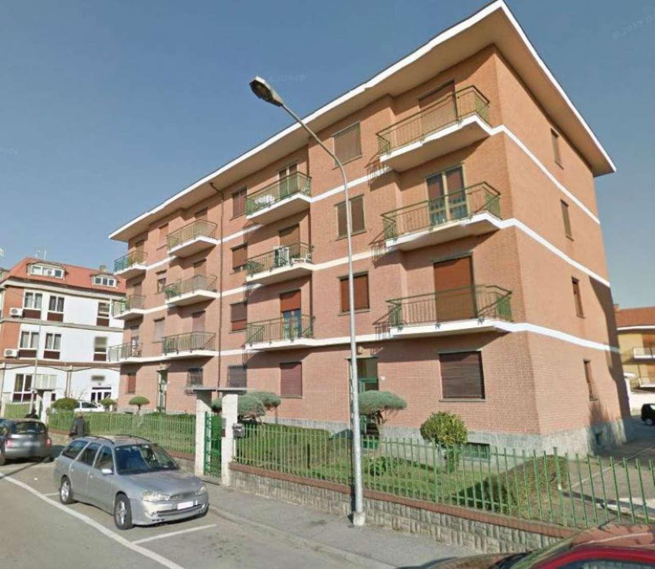 Appartamento in affitto a None, 2 locali, prezzo € 340   CambioCasa.it