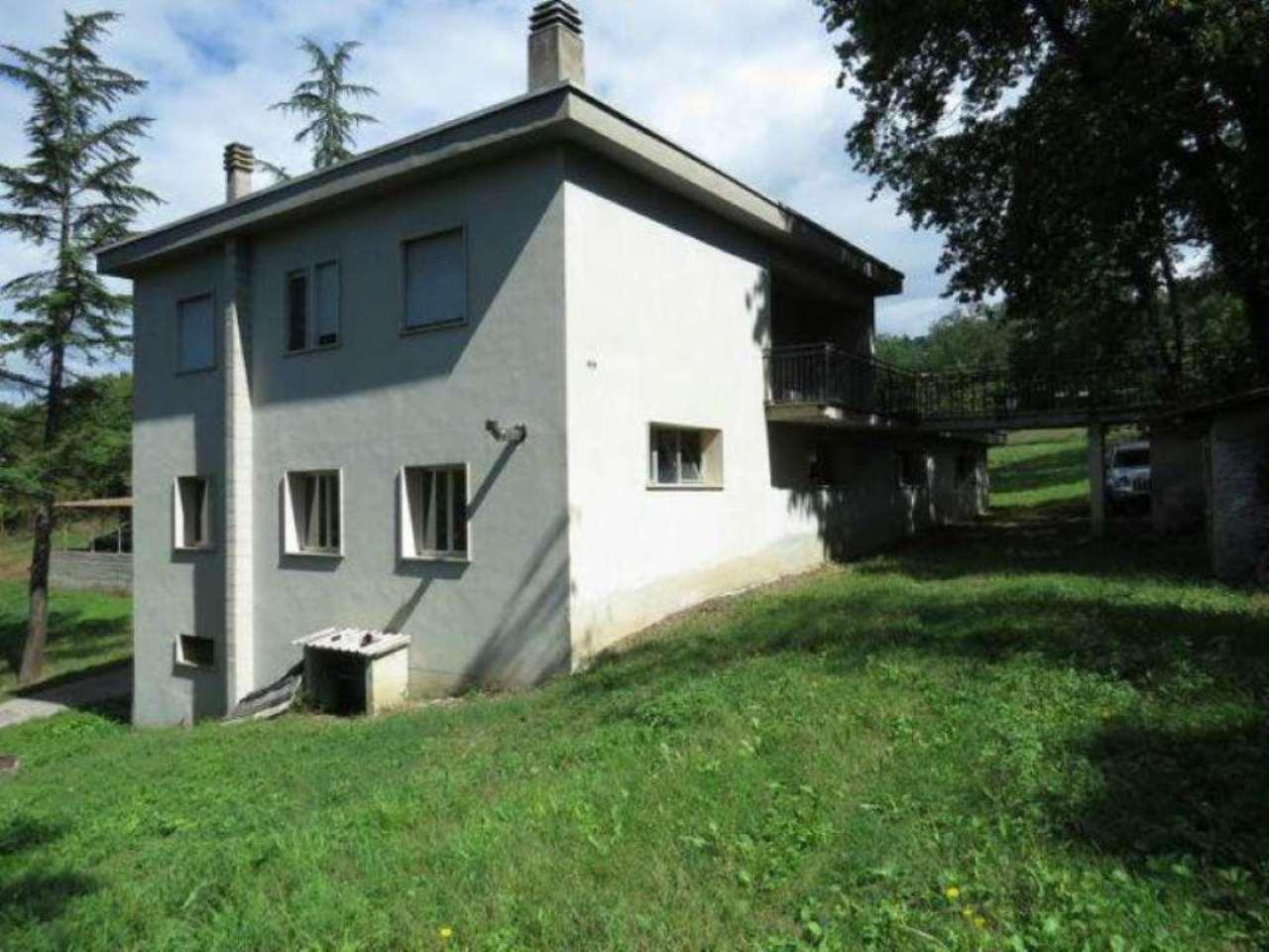 Capannone in vendita a Paliano, 9999 locali, prezzo € 1.950.000 | Cambio Casa.it