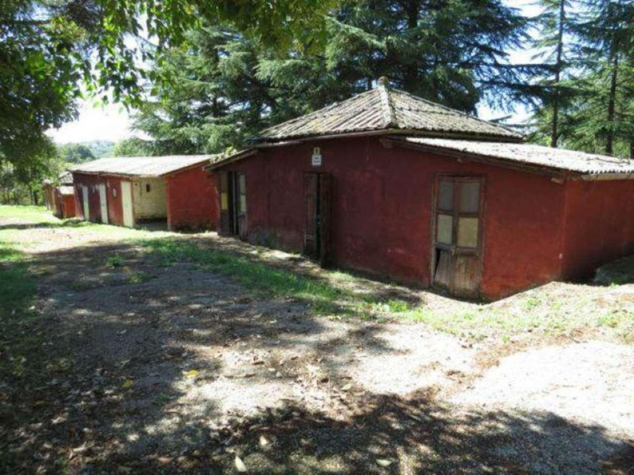 Terreno Edificabile Comm.le/Ind.le in vendita a Paliano, 9999 locali, prezzo € 1.950.000 | Cambio Casa.it