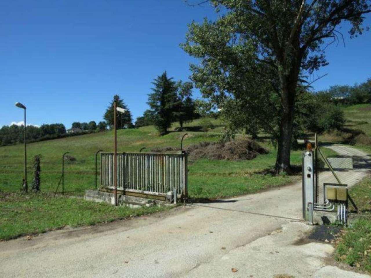 Terreno Edificabile Comm.le/Ind.le in vendita a Paliano, 9999 locali, prezzo € 1.950.000 | CambioCasa.it