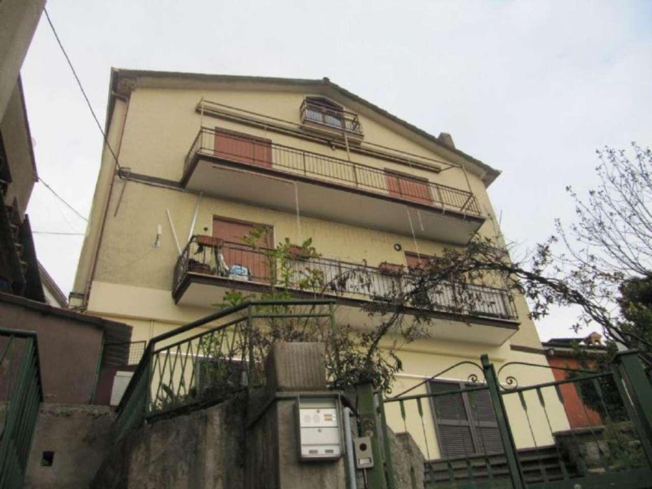 Appartamento in affitto a Paliano, 9999 locali, prezzo € 450 | Cambio Casa.it