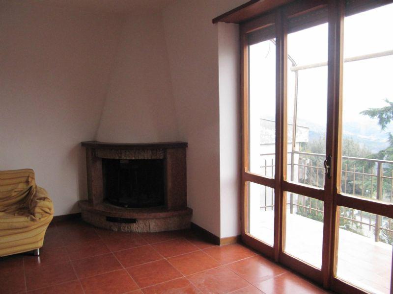 Appartamento in affitto a Paliano, 5 locali, prezzo € 500 | Cambio Casa.it