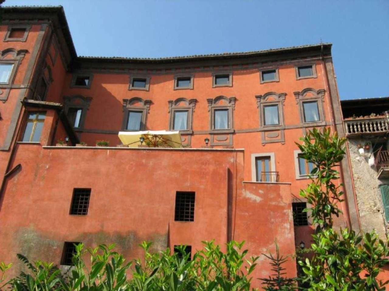 Appartamento in Vendita a Paliano