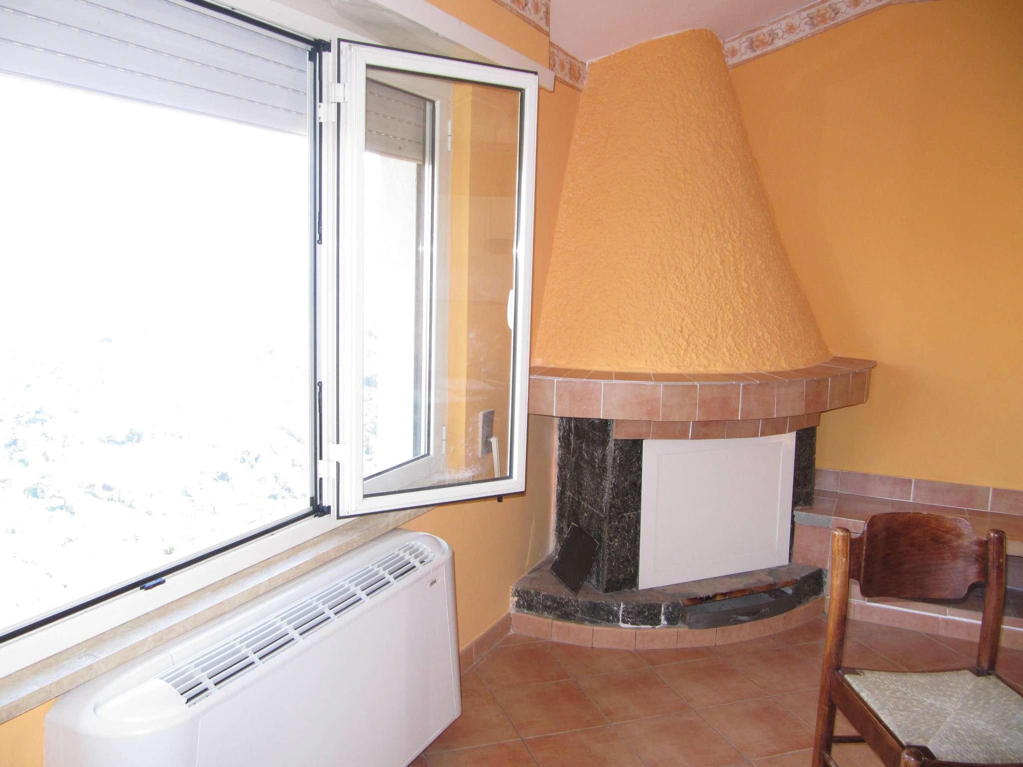 Appartamento in affitto a Paliano, 3 locali, prezzo € 400 | Cambio Casa.it