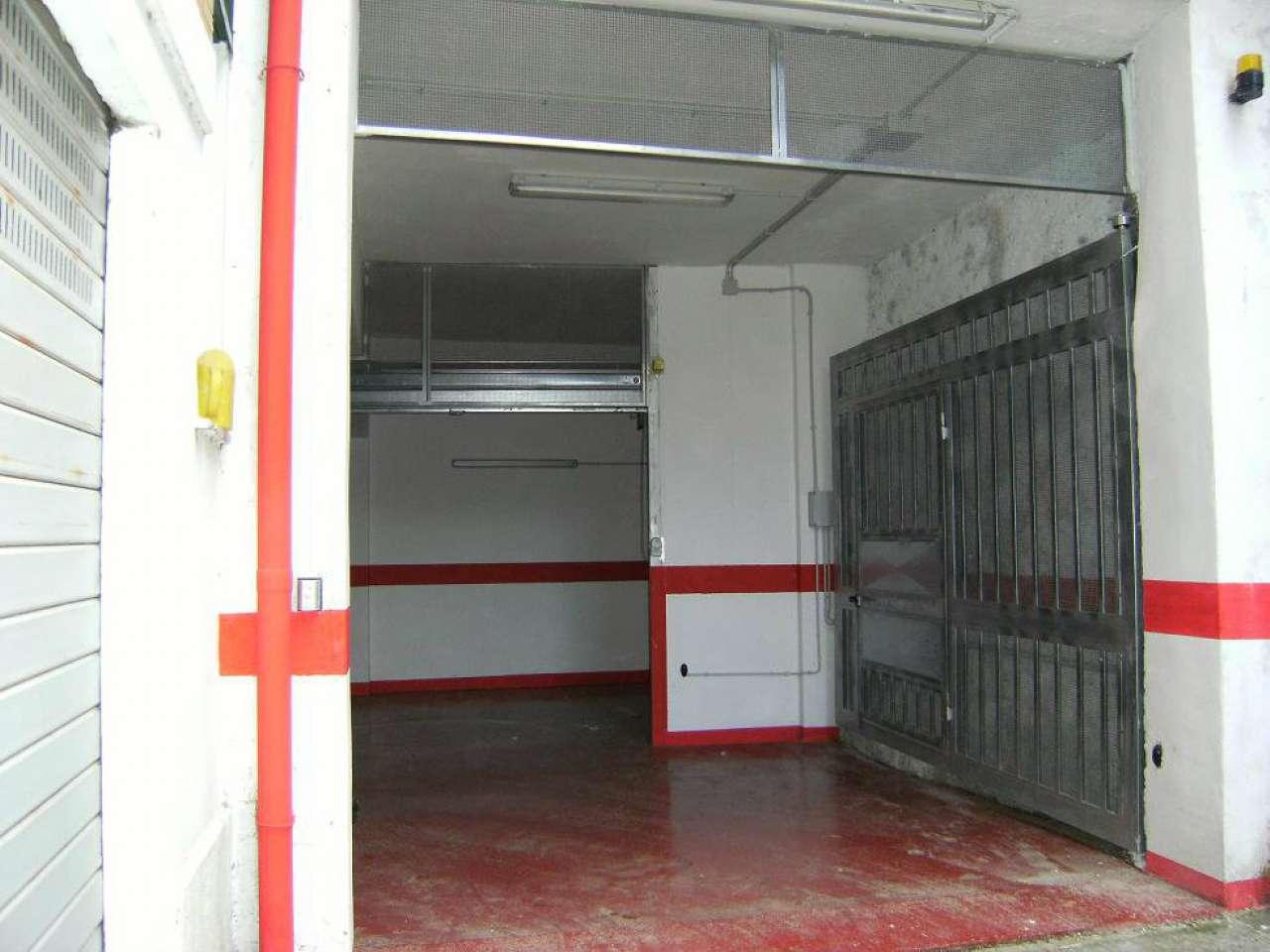 Box / Garage in vendita a Frascati, 9999 locali, prezzo € 40.000 | CambioCasa.it