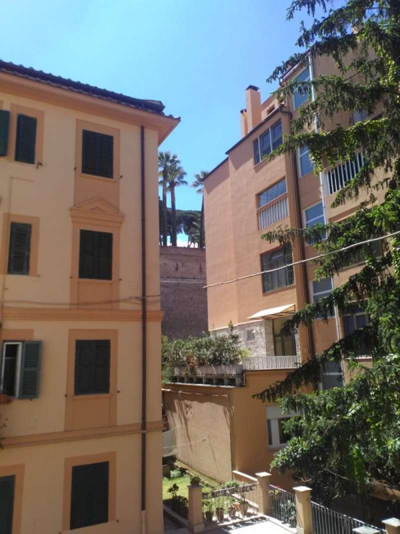 annunci immobiliari agenzia casa castagna di roma
