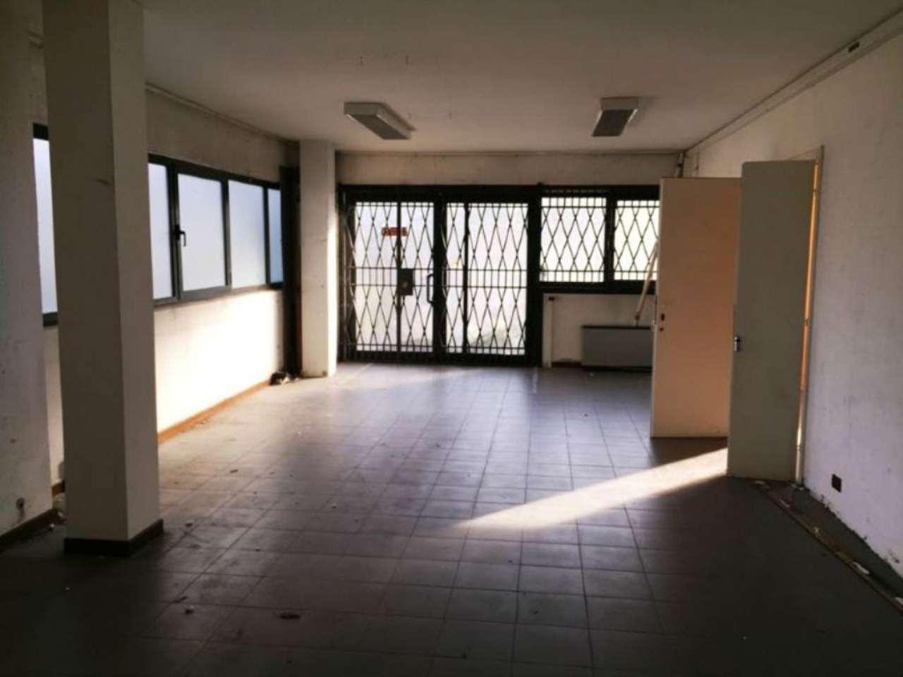 Ufficio / Studio in vendita a San Pietro Mosezzo, 13 locali, prezzo € 300.000 | CambioCasa.it