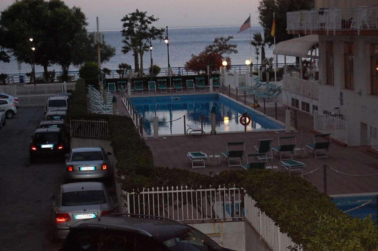 Appartamento in affitto a Maiori, 3 locali, Trattative riservate | CambioCasa.it