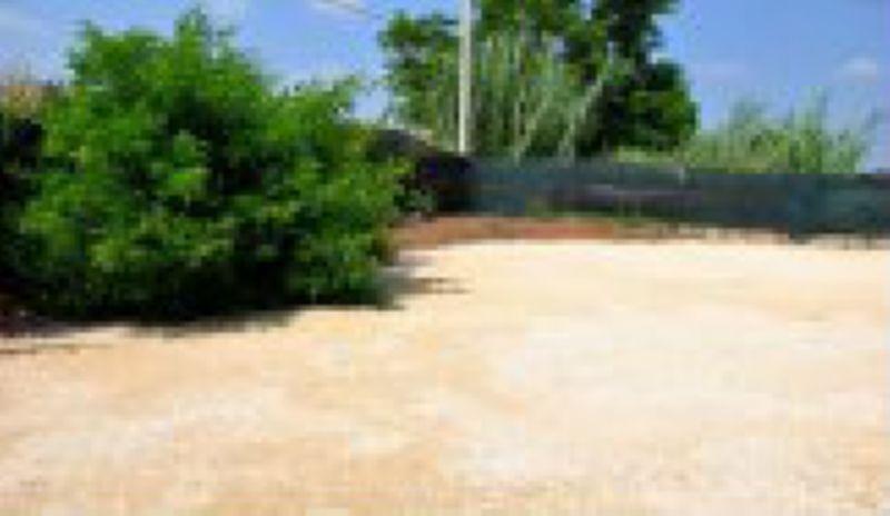 Terreno Agricolo in vendita a Villafranca di Verona, 9999 locali, prezzo € 60.000 | Cambio Casa.it