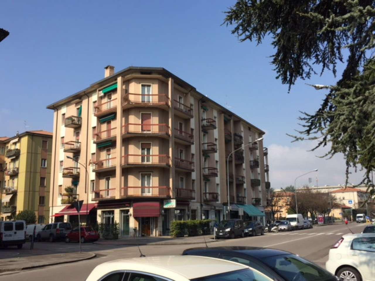 Appartamento, palladio, Stadio, Vendita - Verona