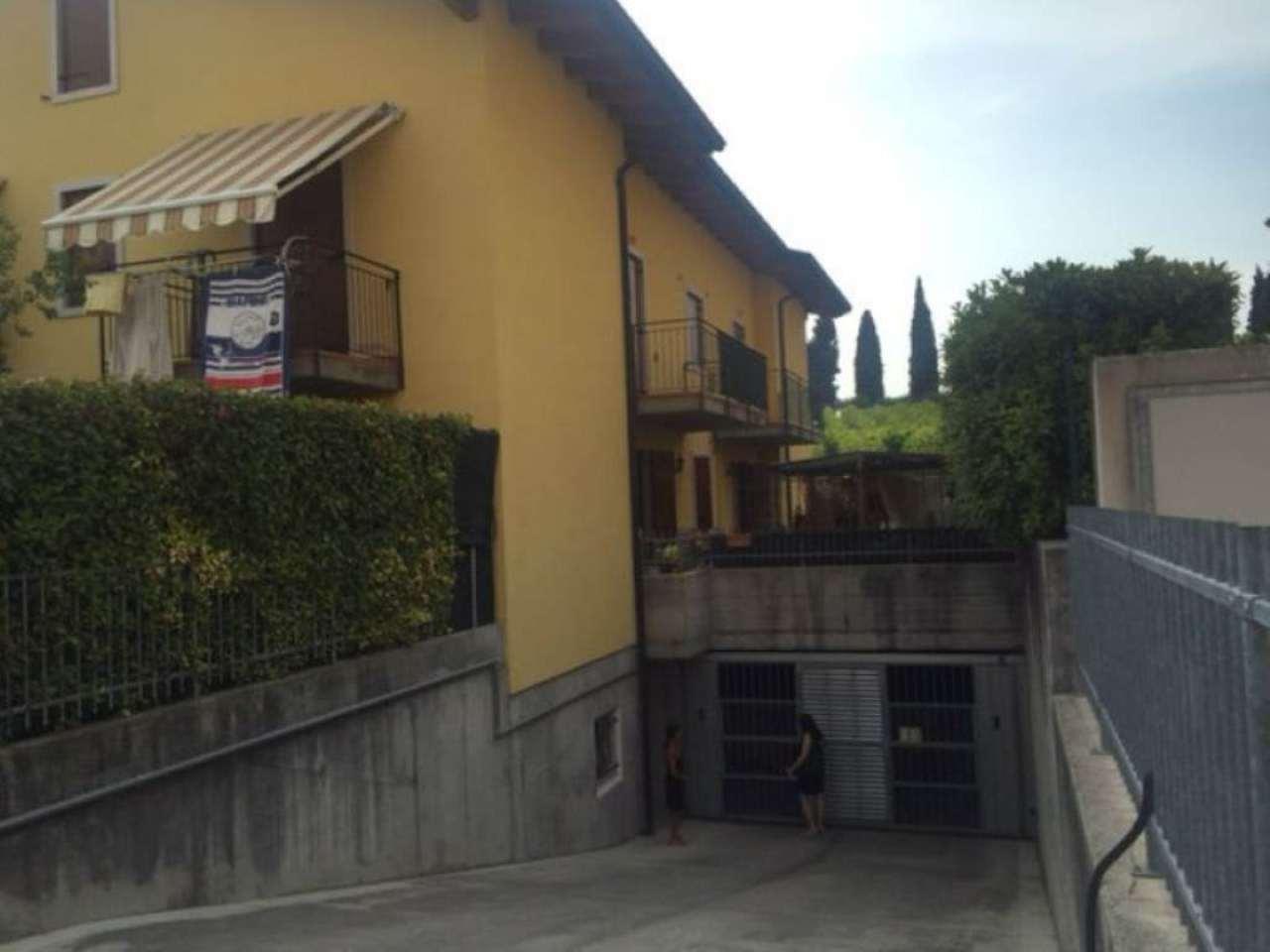 Appartamento in vendita a Castelnuovo del Garda, 2 locali, prezzo € 120.000 | Cambio Casa.it