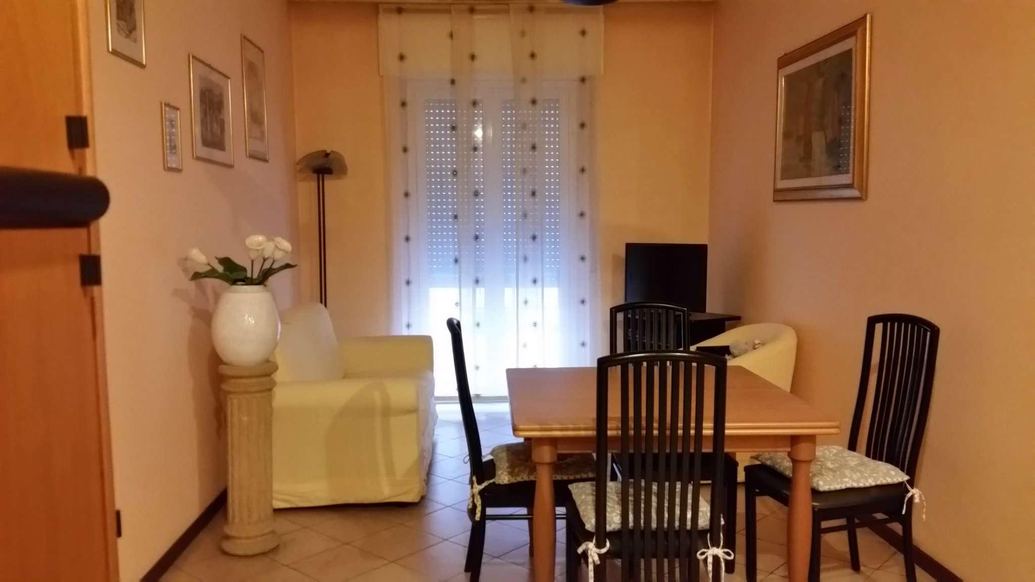 Appartamento in vendita a Milano, 2 locali, zona Zona: 3 . Bicocca, Greco, Monza, Palmanova, Padova, prezzo € 188.000 | Cambio Casa.it