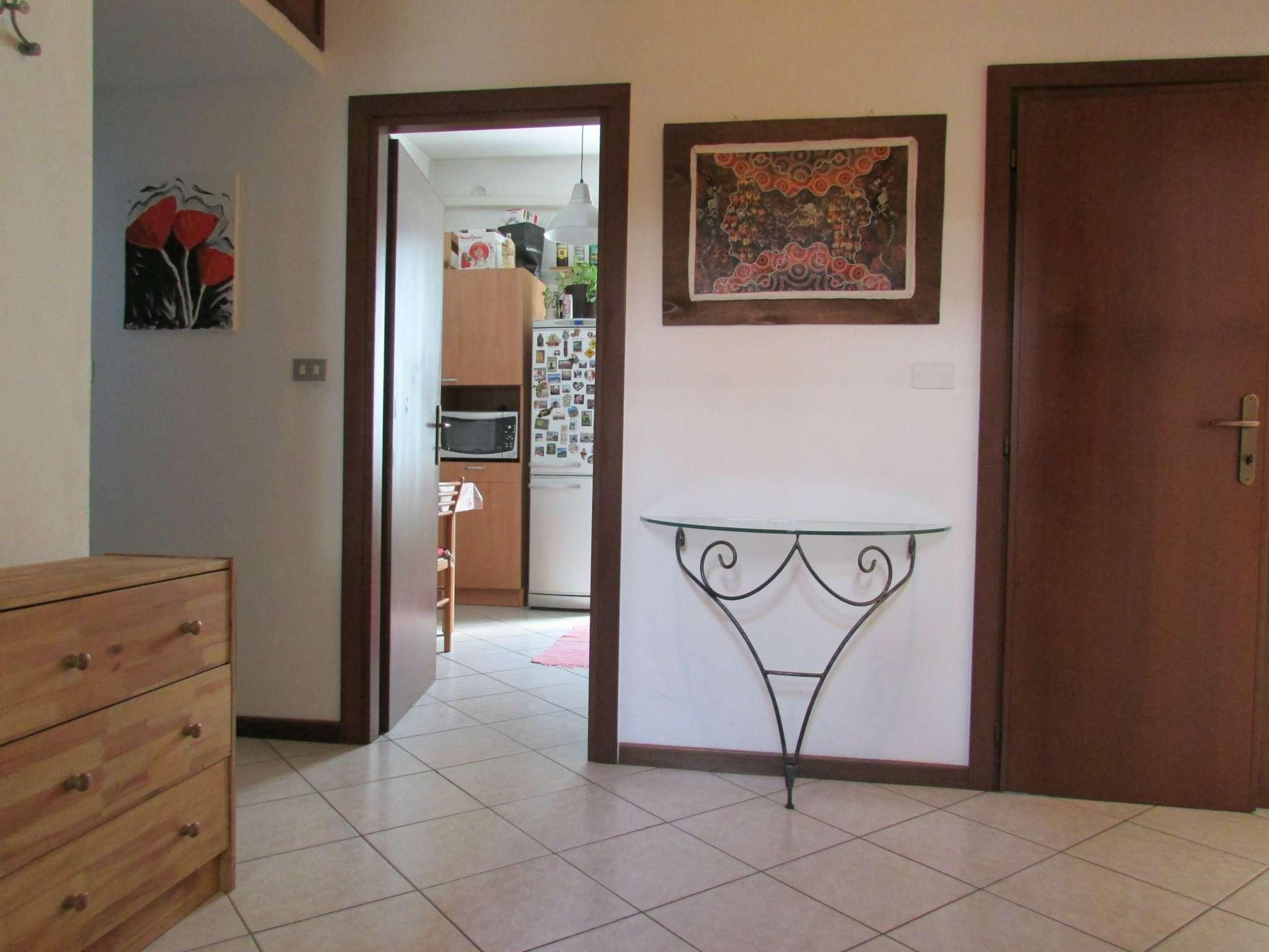 Appartamento in vendita a Milano, 2 locali, zona Zona: 3 . Bicocca, Greco, Monza, Palmanova, Padova, prezzo € 175.000 | Cambio Casa.it