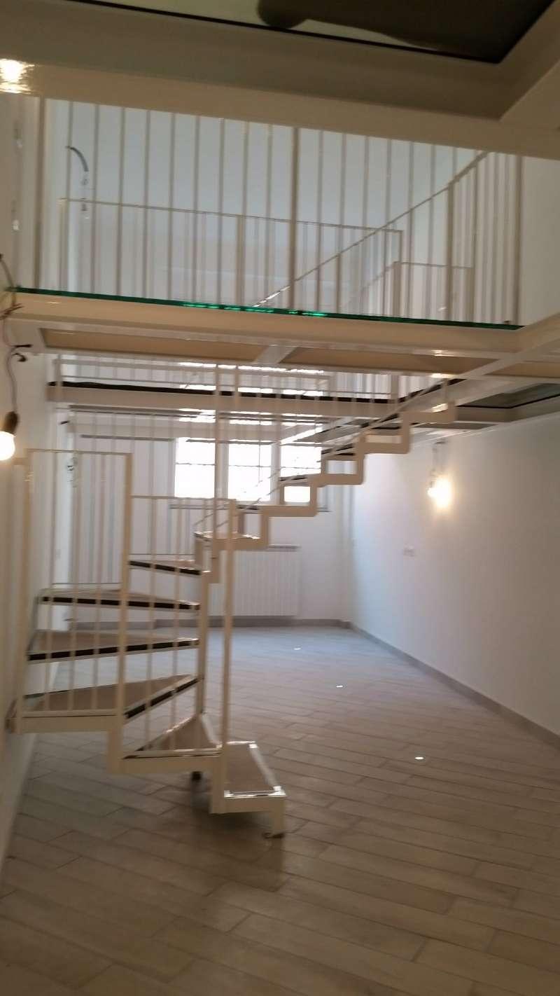Appartamento in vendita a Milano, 3 locali, zona Zona: 3 . Bicocca, Greco, Monza, Palmanova, Padova, prezzo € 175.000 | Cambio Casa.it