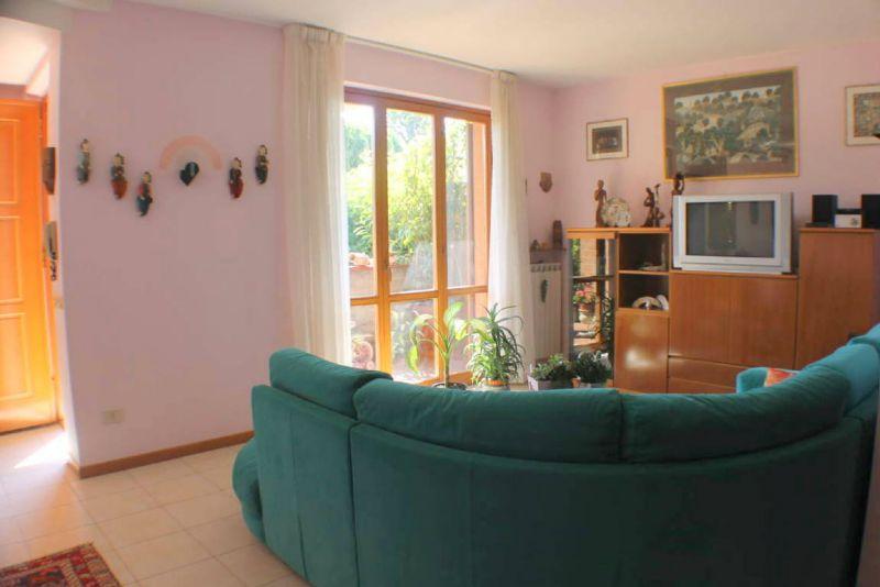 Villa a Schiera in vendita a Civitanova Marche, 4 locali, prezzo € 335.000 | Cambio Casa.it