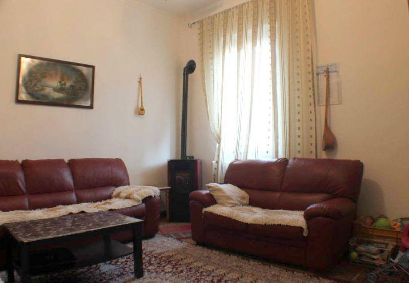 Soluzione Indipendente in vendita a Civitanova Marche, 5 locali, prezzo € 210.000 | Cambio Casa.it