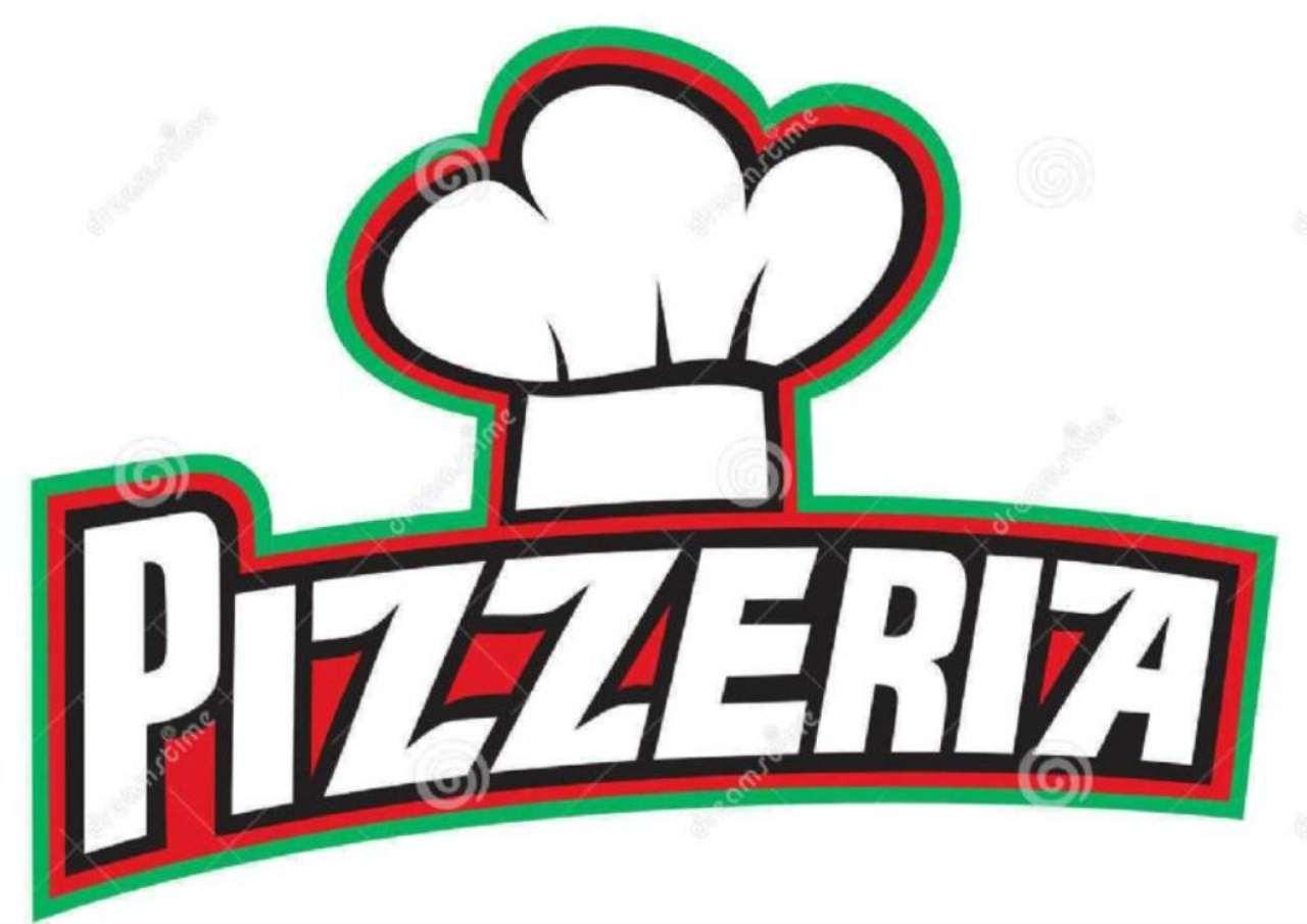 Ristorante / Pizzeria / Trattoria in Vendita a Civitanova Marche