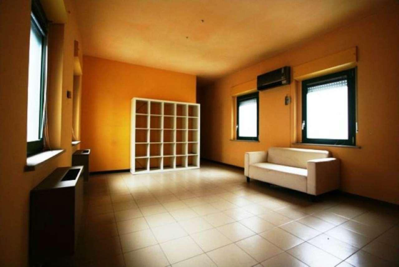 Ufficio / Studio in vendita a Civitanova Marche, 3 locali, prezzo € 129.000 | Cambio Casa.it