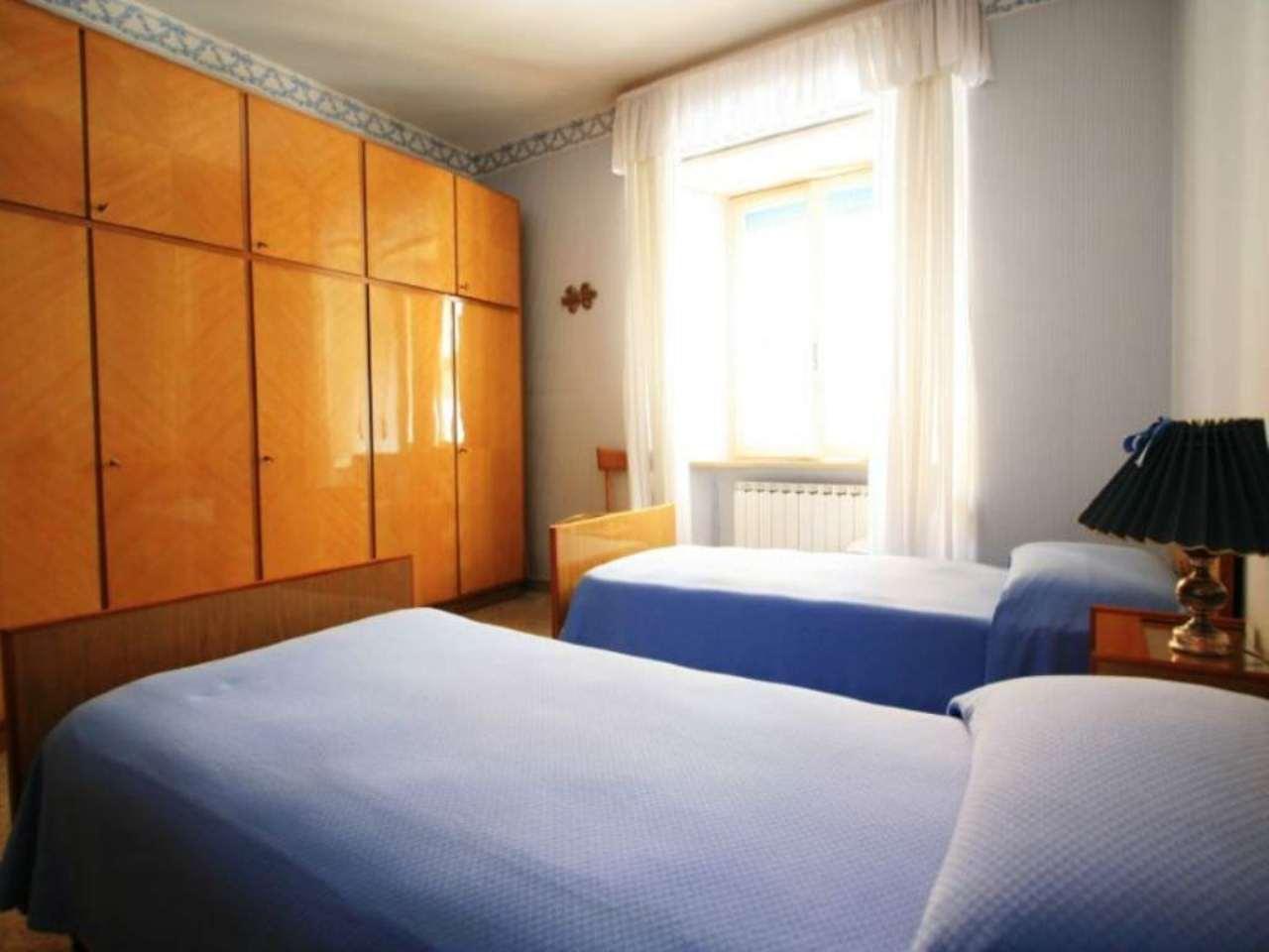 Appartamento in vendita a Civitanova Marche, 4 locali, prezzo € 130.000 | Cambio Casa.it