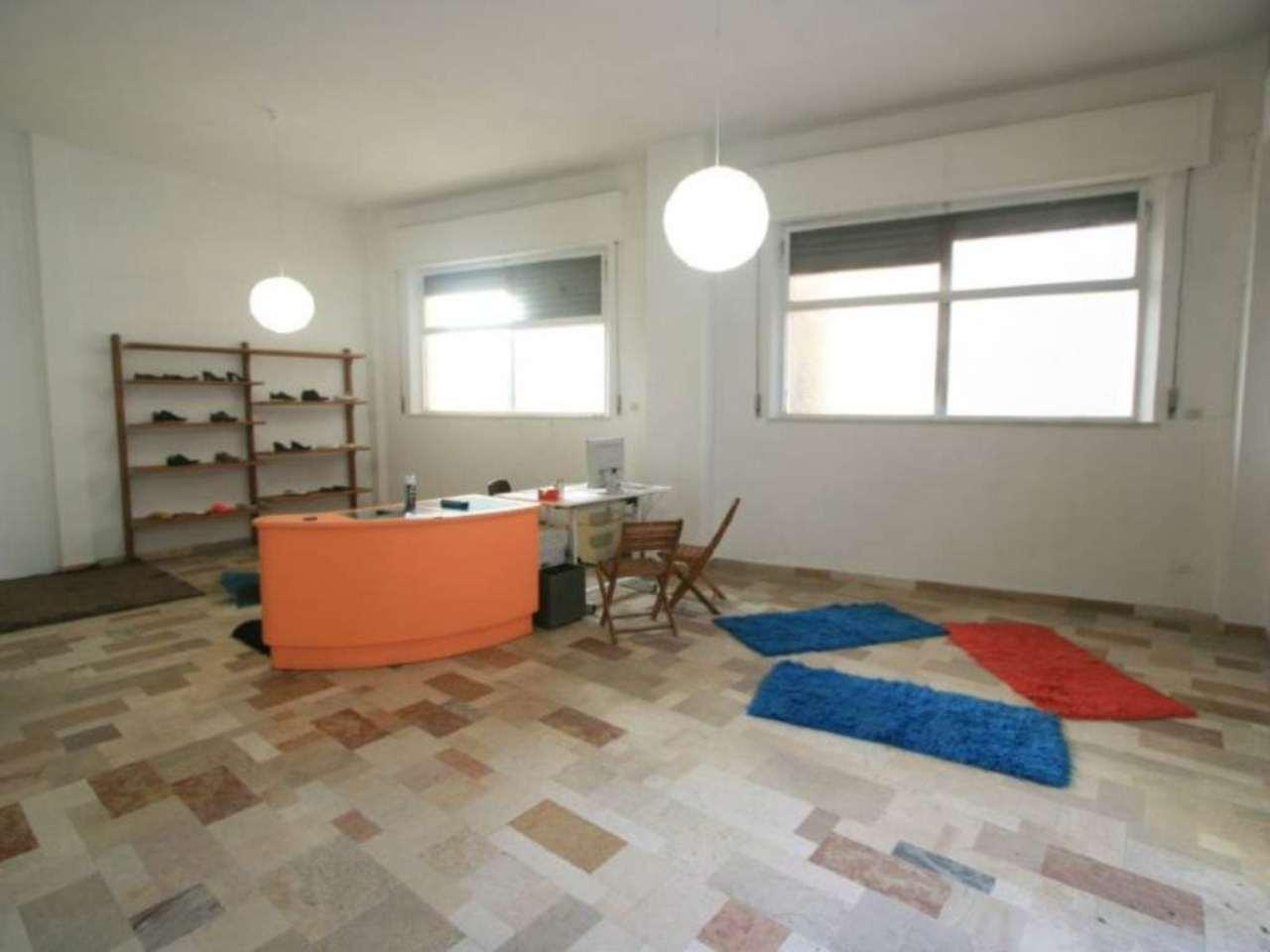 Ufficio / Studio in vendita a Civitanova Marche, 3 locali, prezzo € 180.000 | Cambio Casa.it
