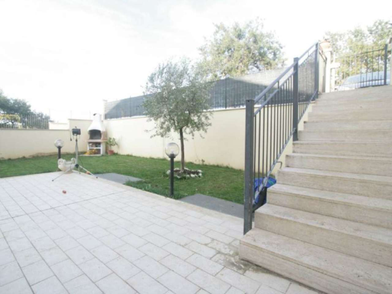 Appartamento in vendita a Potenza Picena, 3 locali, prezzo € 109.000 | Cambio Casa.it