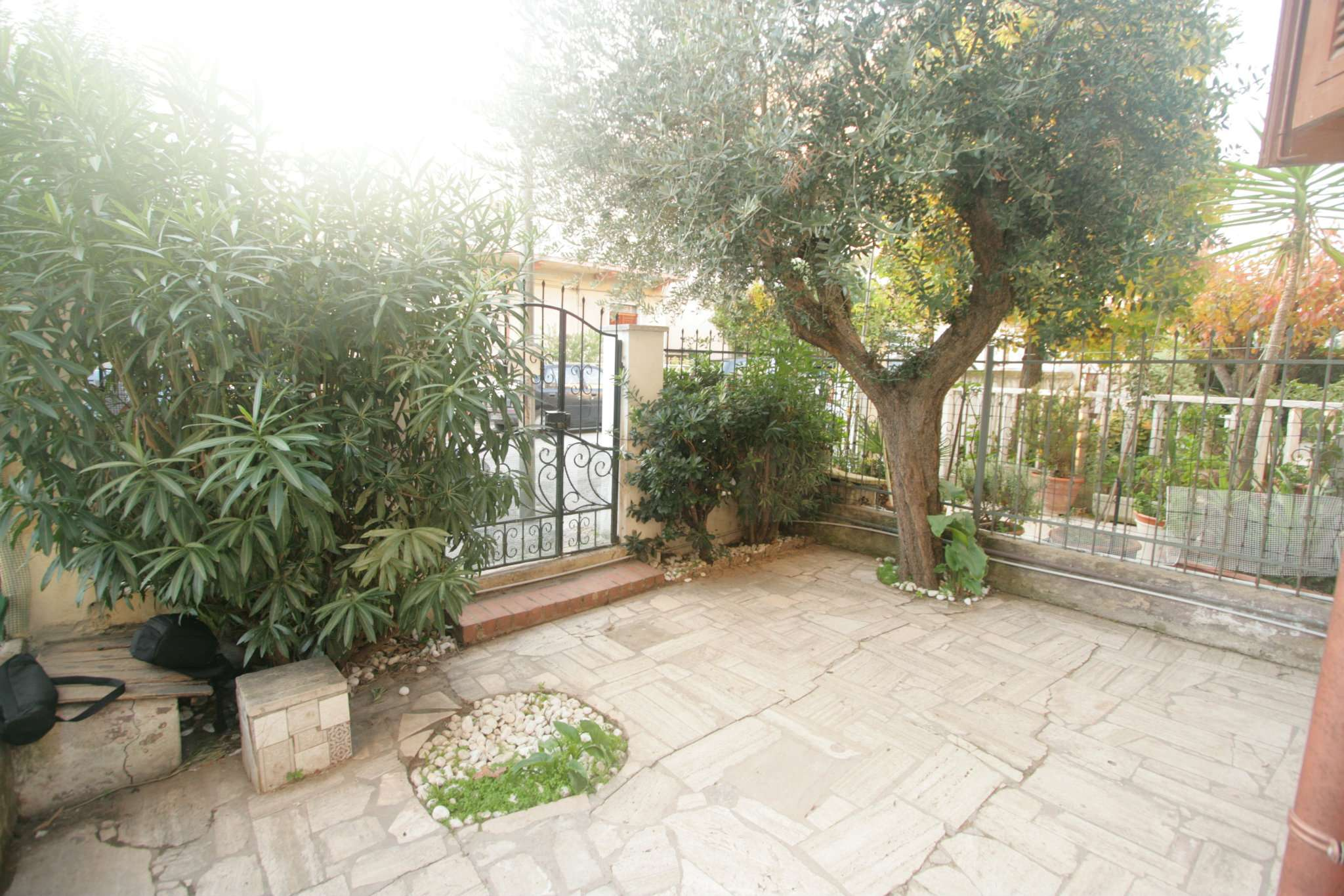 Soluzione Indipendente in vendita a Civitanova Marche, 3 locali, prezzo € 160.000   Cambio Casa.it