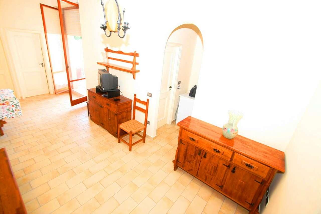 Appartamento in vendita a Potenza Picena, 3 locali, prezzo € 89.000 | CambioCasa.it