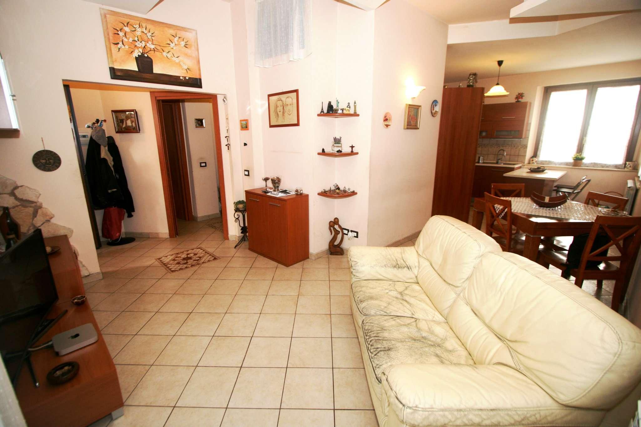 Appartamento in vendita a Civitanova Marche, 3 locali, prezzo € 169.000   CambioCasa.it