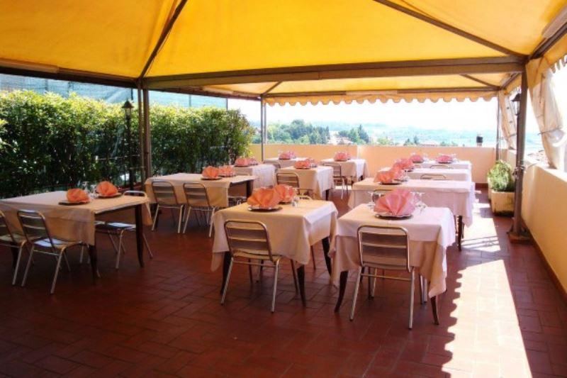 ristorante  in Vendita a Pecetto Torinese