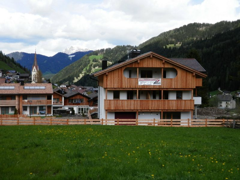 Appartamento in vendita a San Martino in Badia, 9999 locali, Trattative riservate | CambioCasa.it