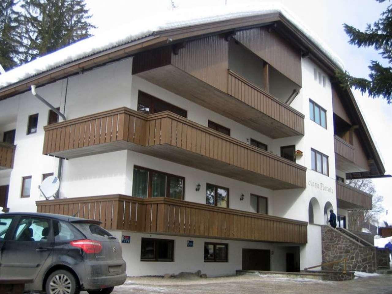 Appartamento in Vendita a Badia