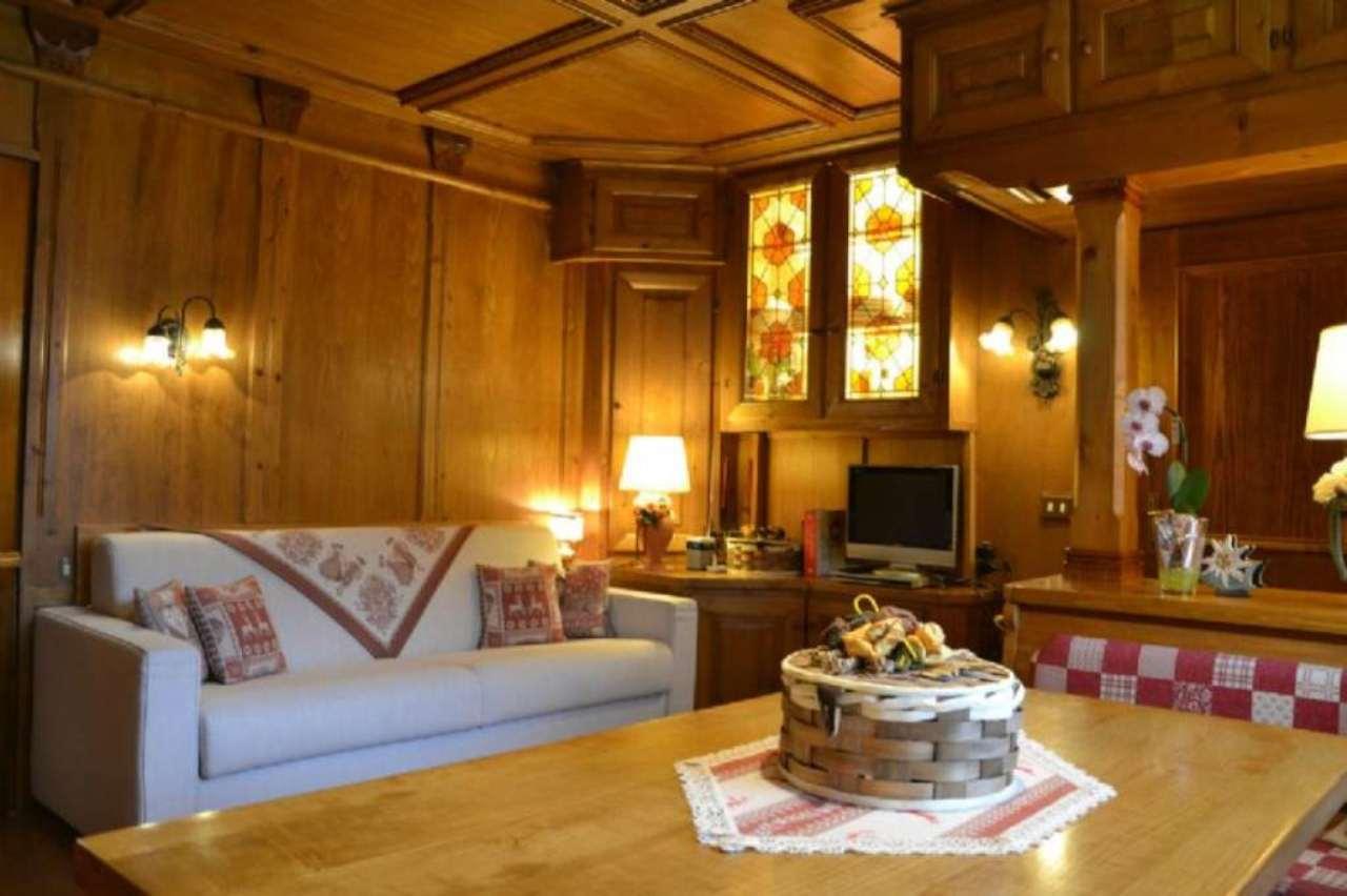 Appartamento in vendita a Badia, 1 locali, Trattative riservate | CambioCasa.it