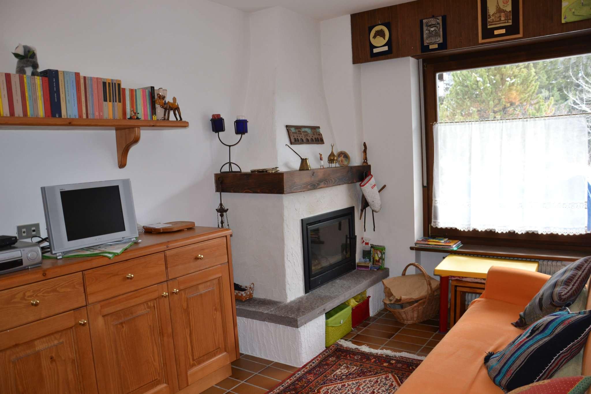 Appartamento in Vendita a Nova Levante