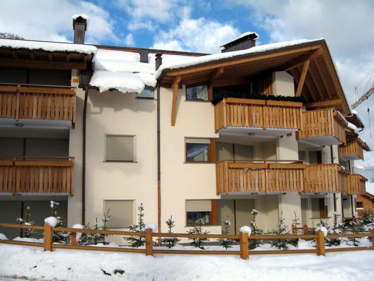 Appartamento in vendita a Badia, 4 locali, Trattative riservate | CambioCasa.it