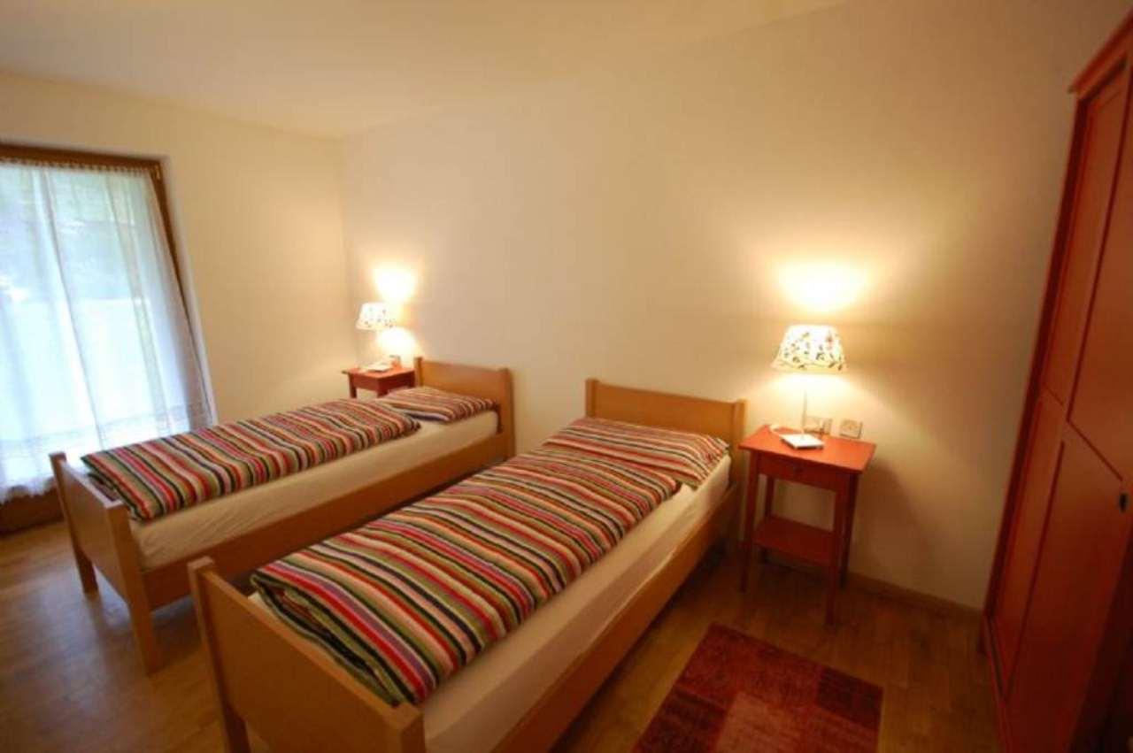 Appartamento in vendita a Corvara in Badia, 3 locali, Trattative riservate | CambioCasa.it