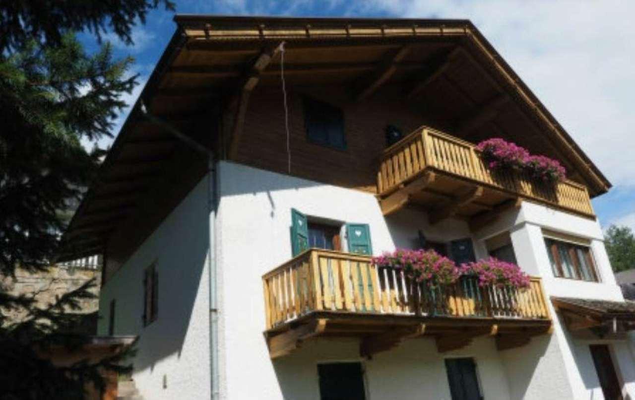 Villa in Vendita a Nova Levante