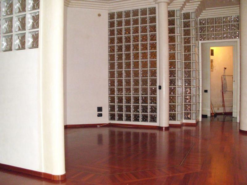 Appartamento in vendita a Romano di Lombardia, 4 locali, prezzo € 230.000 | Cambio Casa.it