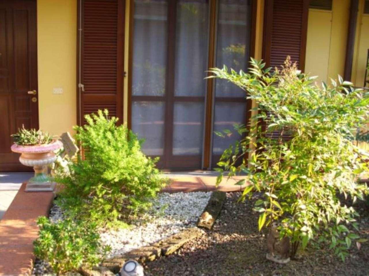Appartamento in vendita a Covo, 3 locali, prezzo € 160.000 | Cambio Casa.it