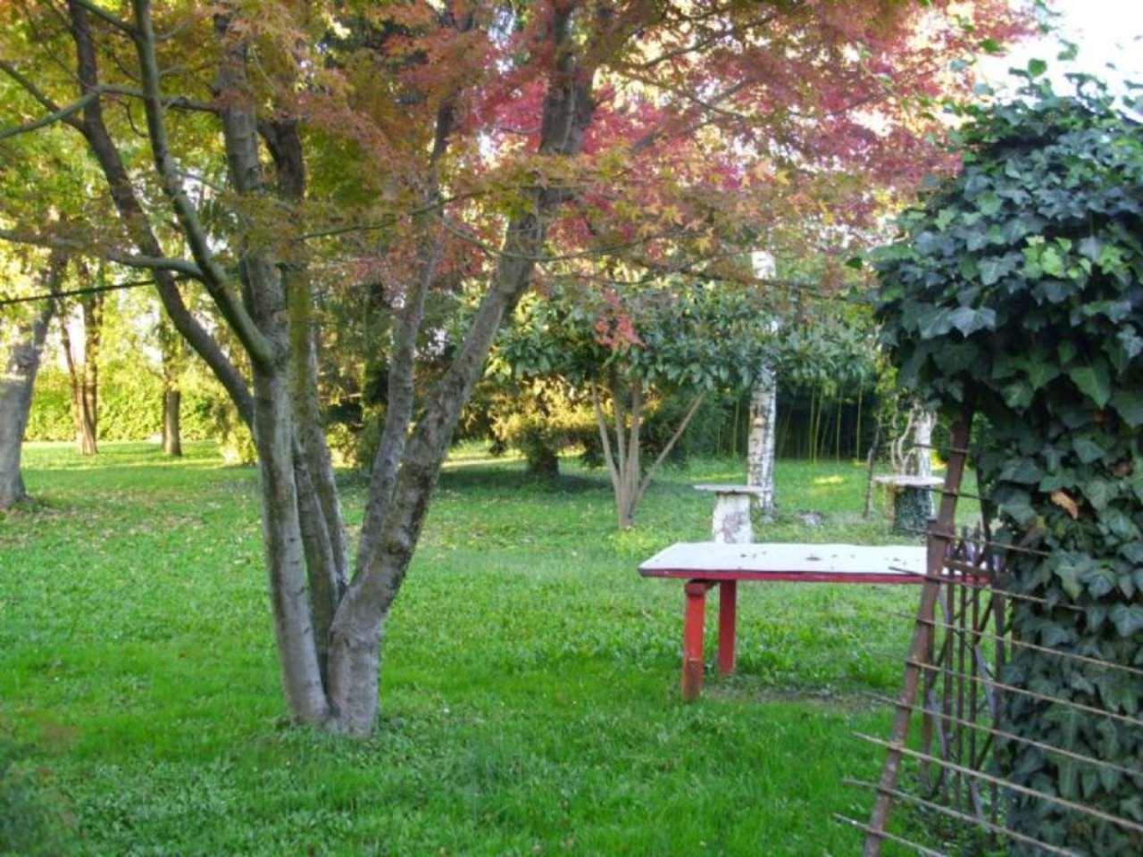Soluzione Indipendente in vendita a Romano di Lombardia, 2 locali, prezzo € 390.000 | Cambio Casa.it