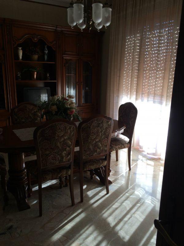 Appartamento in vendita a Calcio, 9999 locali, prezzo € 500.000 | Cambio Casa.it
