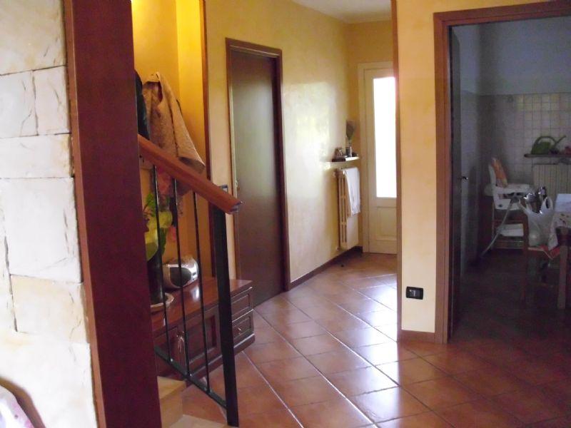 Villa in vendita a Martinengo, 3 locali, prezzo € 244.000 | Cambio Casa.it