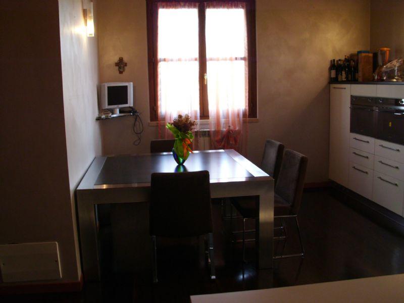 Attico / Mansarda in vendita a Romano di Lombardia, 4 locali, prezzo € 259.000 | Cambio Casa.it