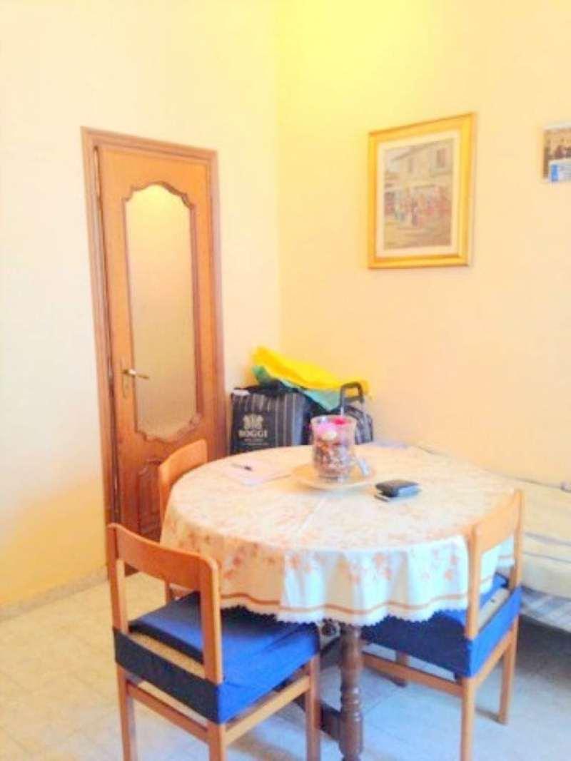 Bilocale Torino Corso Palermo 4