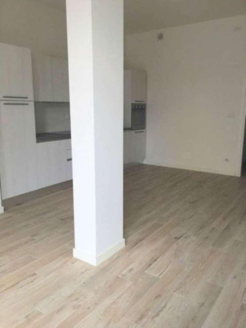 Appartamento in affitto a Chieri, 2 locali, prezzo € 450   Cambio Casa.it
